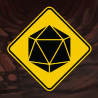Profile picture of Dungeon Master